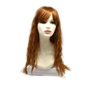 Syntetic wig colour 30