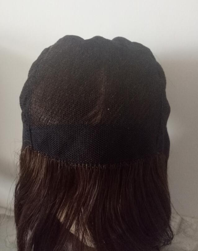 Partial Hair Extensions Vs Full Hair Extensions Newlacecu