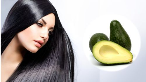 AVOCADO AND HAIR REPLACEMENT SYSTEMS