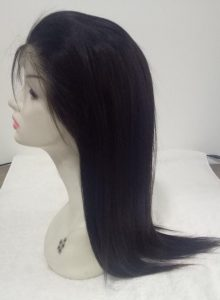 Lace Front Wig at Special Price