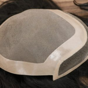 No Surgical Hair System USA