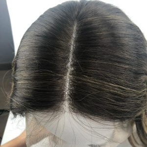 cool lace wig